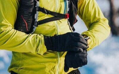 Best Running Gloves
