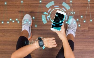 Best Heart Rate Monitors for 2020