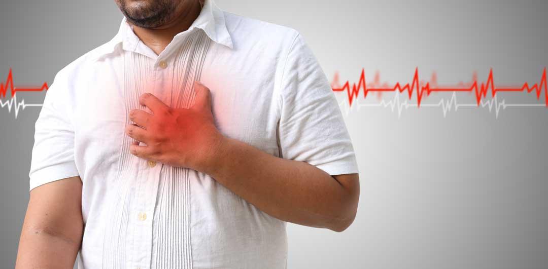 Cardiorespiratory Exercise reduces Hypertension?