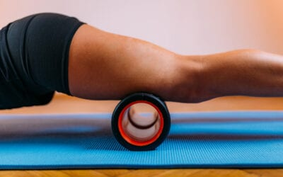 Best Foam Roller for Exercises and Muscle Recovery