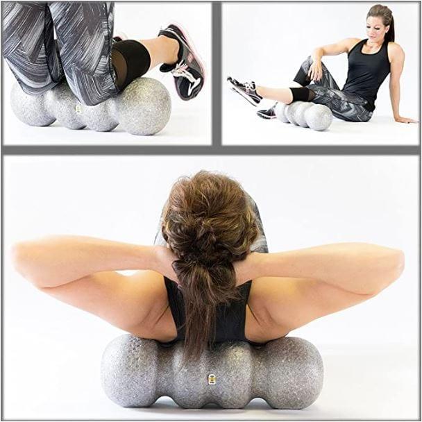 Rollga Foam Roller - Standard